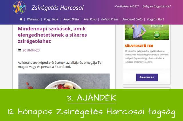 test karcsú gyógynövényes weboldal)