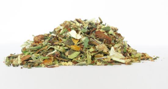 Súlyfosztó Tea
